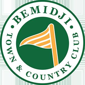 Bemidji-Town-and-Country-Club-logo